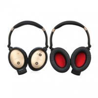 NOISE REDUCTION HEADPHONE #SKU-30309