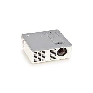 China LED home theatre DV projector on sale