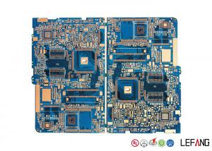 China Customized Printed Circuit Board PCB for Computer Board on sale
