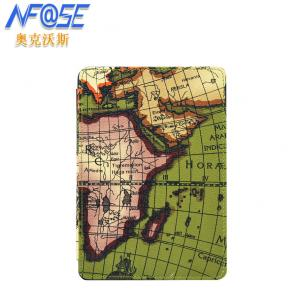 China World Map Protective Kindle Tablet Leather Cases for Paperwhite Wifi 3G Ereader on sale