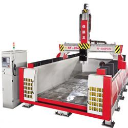 China CNC machine JY2040 designed for the engraving of Polystyrene, PS Styrofoam, and Foamer on sale