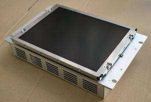 China Mitsubishi MDT962B, BM09DF, monitor da máquina de MDT947B, E60 monitor, elevação nova LCD do monitor M64 em vez de OSD on sale