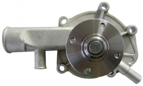 16100 26022 16100 28020 automobile water pumps gmbgwt 33a for 16100 26022 16100 28020 automobile water pumps gmbgwt 33a images ccuart Gallery