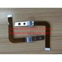 China 1770006962 Wincor Nixdorf Wincor Card Reader ATM Parts ID18 Card Reader Head 01770006962 on sale
