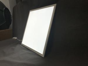 China Customized Surface Led Panel , High Efficiency Large Led Light Panel on sale