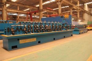 China ERW Pipe Making Machine, ERW20 on sale