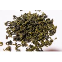 China Early Spring Biluochun Chinese Green Tea For Remove Tiredness Refresh Brain on sale