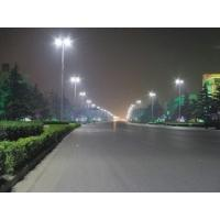 China Economic Modular LED City Street Lights 90W 9000lm With Natural Clean System on sale