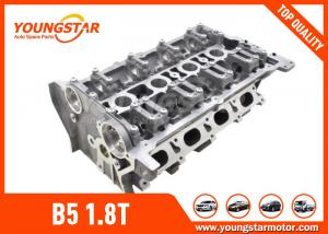 China VOLKSWAGEN 1.8T 910029 Aluminium Cylinder Head Machining Cylinder Head  AWT on sale