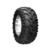 All terrain vehicle Tire ATV TYRES
