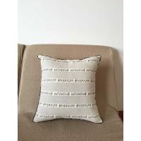 cushion pillow cushions home decor pillow wholesale pillow inserts pillows cushion