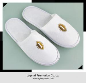 China High Quality Hotel Slipper with best price on sale
