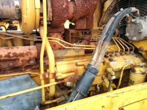CATERPILLAR D6G with winch For Sale - New & Used CATERPILLAR