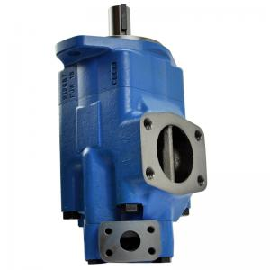 China China high quality of Vickers Hydraulic Pumps from factory supply on sale