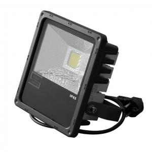 China Industrial High Power LED Flood Light on sale