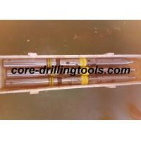 China BQU NQU HQU Wire Line Core Barrel Assembly overshot on sale