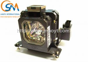 China Sanyo Projector Lamp for PLC-XWU30 PLC-Z800 on sale