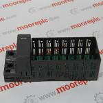 4PP251.0571-65 | B&R | Touch Screen Panel B&R  4PP251.0571-65