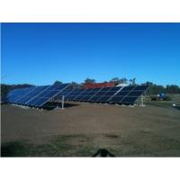 solar home system HHS-100