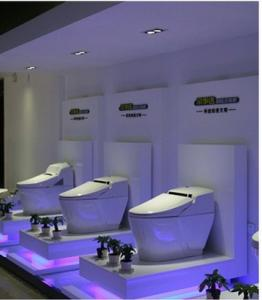 Tremendous High Quality Good Price Royalstar Toilet Bidets For Bathroom Pabps2019 Chair Design Images Pabps2019Com