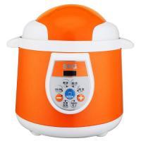 A402B Electric pressure cooker