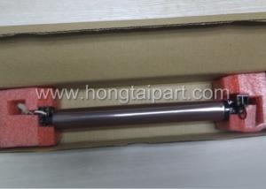 China Fuser Film Assembly HP 4250 4300 4350 4345 on sale