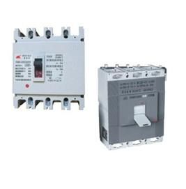 China Low Voltage Circuit Breaker / Moulded Case Circuit Breaker TANM1 TANM2 Series on sale