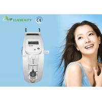 Leading manufacturer Oxy 99% Purity Oxygen Jet Peel Machine For Skin Deeply Clean