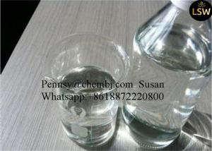 China CAS 110-63-4 1,4- Butanediol Replacement Of GBL Organic Solvents Pharmaceutical Industry Material on sale