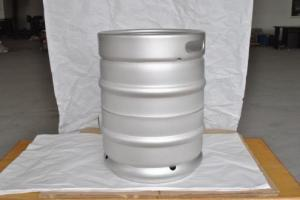 China Euro beer keg 50L on sale