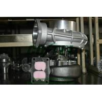 53379887203 X53910100013 K37 KKK Turbo Charger for MTU Industrial GenSet