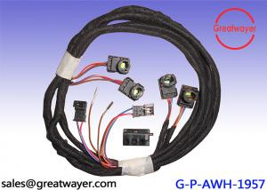 Fast Wire S | Air Bag Lighting Fast Wiring Harness Led Pcba Mercedes Benz S