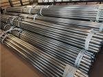 ASTM A269 TP304 0.4mm Welded Stainless Steel Tube