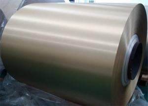 China Aluminum Zinc Roofing Sheet pre Painted Galvanized Steel Coil Thickness 0.3-6mm on sale