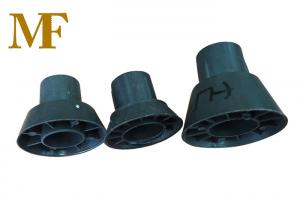 China Precast Concrete Wall Tie Rod PVC Spacer Tube for 15/17mm Tie Rod System on sale
