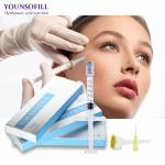 High quality  hyaluronic acid dermal filler  dermal filler injection  ha filler derm deep  derm filler  for sexy lady