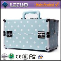 LT-MCP0108 online shopping vanity beauty cosmetic makeup case portable vanity case