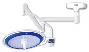 China High Luminous 150W LED Surgical Lights 160000 LUX For Hospital Operation Room on sale