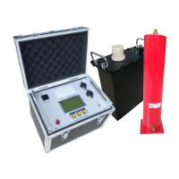 China Over - Current Protection High Voltage Test Equipment , High Voltage Generator on sale