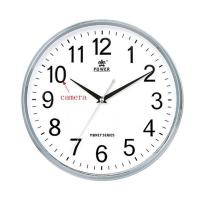 China 2018 New launch 1080P wall clock with video hidden camera Wireless Wifi Smartphone Android & iOS Compatible  Spy camera on sale
