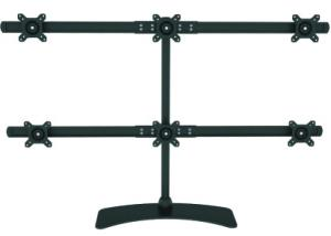 China New LCD Monitor Desk Mount on sale