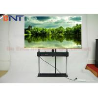 Control remote tv control remote tv manufacturers and for Motorized tv lift with swivel