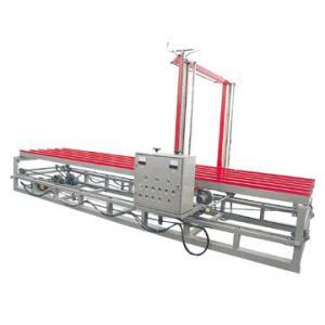China EPS Foam Cutting Machine (JC-VIB-2000) on sale