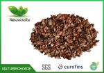 Rhodiola Rosea Root, Rhodiola Rosea extract,Rhodiola Rosea teabag Cut, Chinese herbal