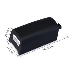 MELASTA 11 1V 1700mAh Powerful Li-Polymer battery for Parrot