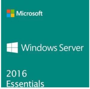 China Microsoft Windows Server 2012 R2 Essentials Key 100 Activation For 1 Device on sale