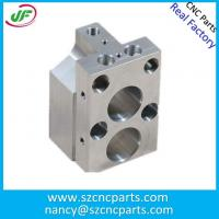 CNC Precision Stainless Steel Processing Parts, CNC Precision Metal Parts Machining