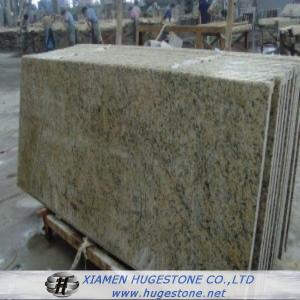 China China Dark Grey Granite Countertop, Vanity top on sale