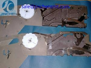 China Samsung CP40 feeder CP45 feeder CP 32mm feeder smt machine feeder on sale