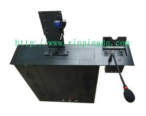 China 19 inch LCD Monitor Lift on sale